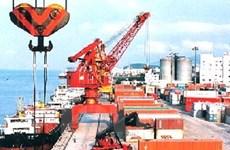 Xuất nhập khẩu hứa hẹn sự phục hồi