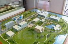 Việt Nam xây trung tâm nghiên cứu công nghệ vũ trụ