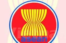 ASEAN bàn biện pháp chống đỡ khủng hoảng