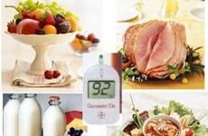 Nhiều người Hàn Quốc mắc bệnh béo phì