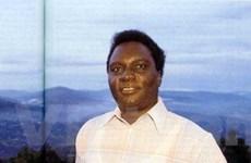 Đức giao nộp quan chức Ruanda cho Pháp xét xử
