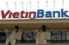 VietinBank xây trường đào tạo ngành ngân hàng