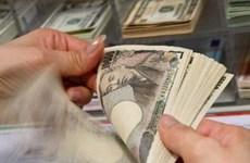 Nhật siết quy định chuyển tiền với Triều Tiên