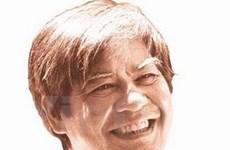 """""""Nhớ Nguyễn Đình Thi"""" qua nhạc, thơ, kịch"""
