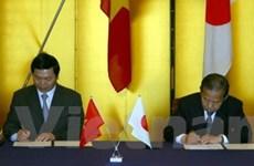 VJEPA phù hợp với lợi ích của Việt Nam-Nhật Bản