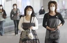 TP.HCM cách ly người nghi nhiễm cúm H1N1