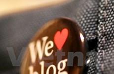 Hướng thế giới blog đến môi trường lành mạnh