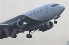 Anh: Biểu tình phản đối mở rộng sân bay