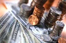 IMF dành 2,8 tỷ USD tín dụng cho Ukraine