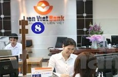 LienVietBank tăng vốn điều lệ lên 3.650 tỷ đồng