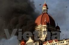Các nhà ga xe lửa ở Mumbai bị đe dọa tấn công