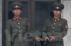 Triều Tiên tuyên bố sẽ dùng vũ khí hạt nhân tự vệ