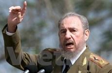 Thăm túp lều gỗ Fidel Castro đã từng sống
