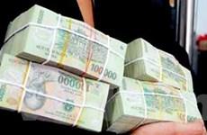 Kho bạc từ chối thanh toán gần 195 tỷ đồng chi sai