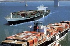 Doanh nghiệp vận tải biển kêu cứu