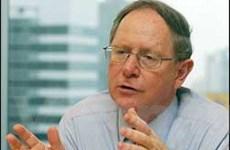 Khủng hoảng kinh tế thế giới không dịu trước 2010