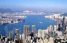 Ba nền kinh tế lớn nhất châu Á kỳ vọng vào Obama