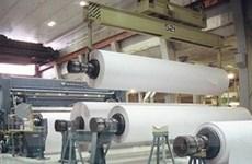 Vinapico nhắm mục tiêu xuất khẩu 45 triệu USD