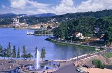 Điện Biên, Đà Lạt: Khách sạn, nhà nghỉ kín chỗ