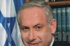 """""""Tân Thủ tướng Israel không tin vào hòa bình"""""""