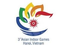 TP.HCM chi 193 tỷ đồng tổ chức Indoor Games