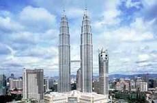 Trụ sở của ASEANAPOL được đặt tại Malaysia
