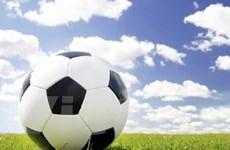 Ra mắt Quỹ đầu tư và phát triển tài năng bóng đá Việt Nam