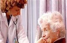 Phát hiện liệu pháp mới điều trị bệnh Alzheimer