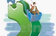 Kinh tế năm 2009 có thoát ''vũng lầy'' suy thoái?