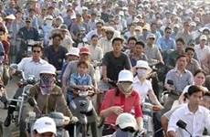 Đảm bảo chất lượng tổng điều tra dân số 2009