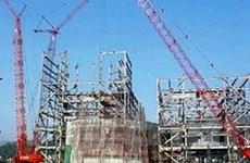 TKV tăng cường đầu tư nhà máy nhiệt điện