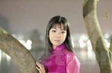 Hành trình lãng mạn và dũng cảm của Ánh Tuyết
