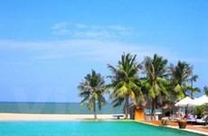 Phát động Tuần lễ biển và hải đảo Việt Nam