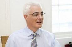 Bộ trưởng Darling xin lỗi vì dùng sai công quỹ