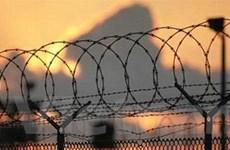 Trung Quốc chỉ trích tình hình nhân quyền ở Mỹ