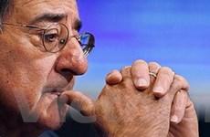 CIA bí mật thảo luận với Israel về vấn đề Iran
