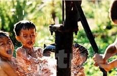 Hơn 50% số quốc gia thiếu nước nghiêm trọng