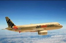 Jetstar sẽ tăng thêm nhiều chuyến nội địa