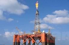 PVEP tiếp tục mở rộng khai thác mỏ Đại Hùng