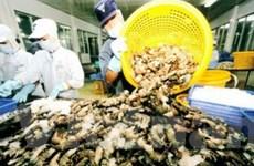 860 triệu đồng phát triển thủy sản Nghệ An