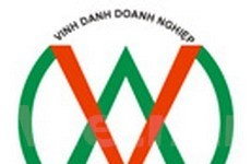Vinh danh doanh nghiệp hội nhập WTO