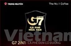 Nâng tầm bao bì sản phẩm Việt Nam