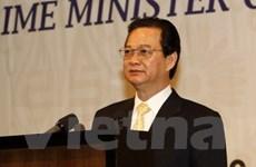 Kêu gọi doanh nghiệp Hàn Quốc mở rộng đầu tư