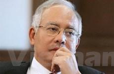 Thất bại đầu tiên với tân Thủ tướng Malaysia