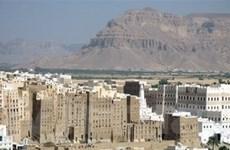 Du khách Hàn thiệt mạng trong vụ nổ tại Yemen