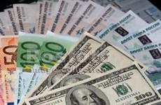 Nga tăng lãi suất để ngăn vốn chảy ra nước ngoài