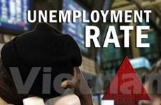 Thất nghiệp gia tăng nghiêm trọng ở Hàn Quốc