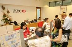 Các ngân hàng nước ngoài vẫn lãi lớn