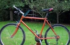 """Anh: Xe đạp """"lên ngôi"""" thời khủng hoảng"""