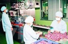 Phê duyệt quy hoạch phát triển ngành hóa dược